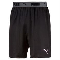 Puma Nxt Graphic Short