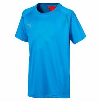 Puma Nxt Shirt Junior