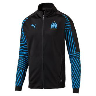 Puma Olympique Marseille Trainingspak 2018/2019