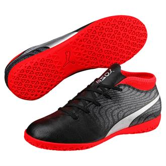 Puma One 18.4 IT Junior