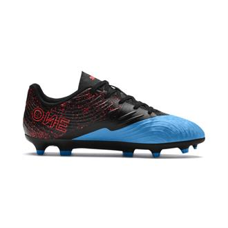 Puma One 19.4 Fg/Ag Junior