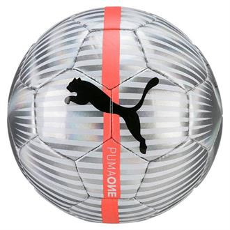 Puma One Chrome Bal