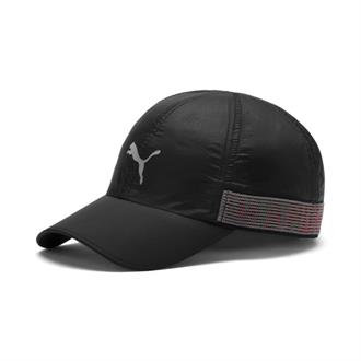 Puma Performance Sf Cap
