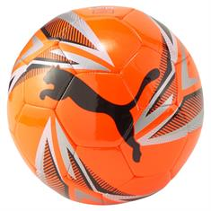 Puma Play Big Cat Voetbal