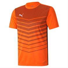 Puma Play Graphic Shirt