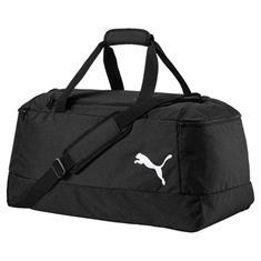 Puma Pro Training ii Medium Sporttas