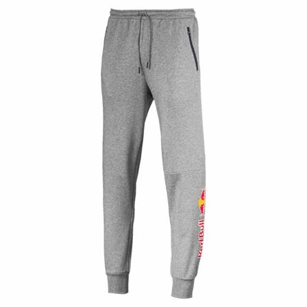 Puma Redbull Racing Sweat Broek