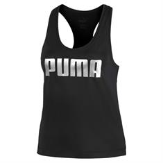 Puma Rtg Fitted Singlet