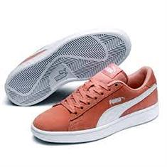 Puma Smash v2 SD Jr