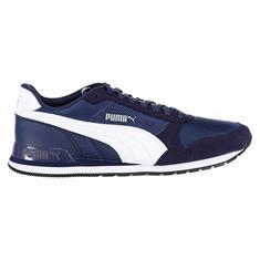 Puma St Runner V2 Mesh