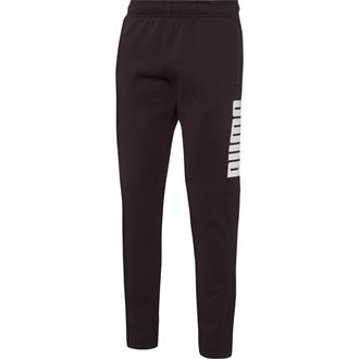 Puma Sweat Joggingbroek
