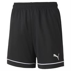 Puma Teamgoal Short Junior