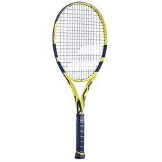 Pure Aero Tennisracket Unstrung
