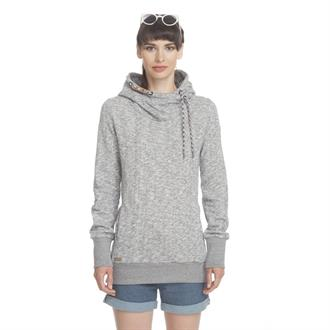 Ragwear Beat Hooded Sweat