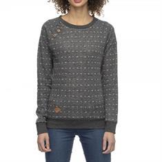 Ragwear Daria Dots Sweater