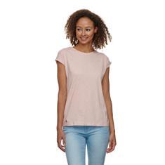 Ragwear Dione Print Shirt