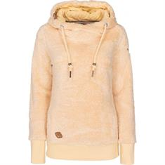 Ragwear Gripy Teddy Hooded