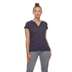 Ragwear Harria Shirt