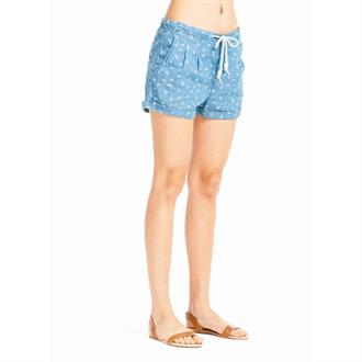 Ragwear High Denim Short