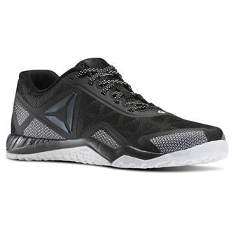 Reebok ROS Workout Trainer 2.0