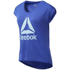Reebok Work Out Supremium 2.0 Shirt