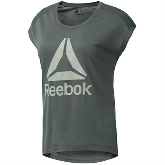 Reebok Workout Supremium 2.0 Shirt