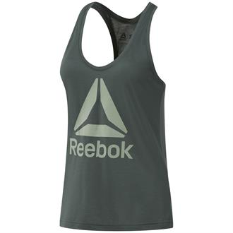 Reebok Workout Supremium 2.0 Singlet