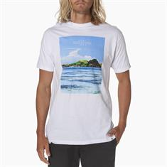 Reef Coast Shirt