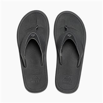Reef Modern Slipper