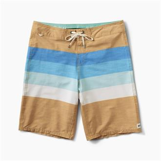 Reef Simple Emea Zwemshort