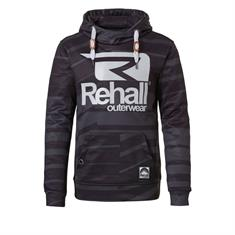 Rehall Eddy-R Hooded Junior