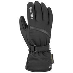 Reusch Alexa GTX Handschoen