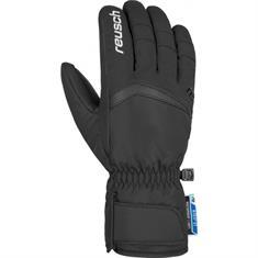 Reusch Balin R-Tex XT Handschoen