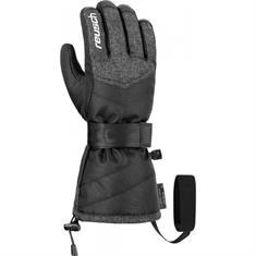 Reusch Baseplate R-Tex Xt Handschoen