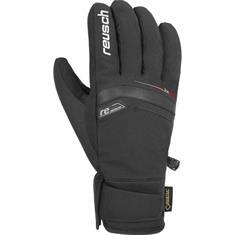 Reusch Bruce GTX Handschoen
