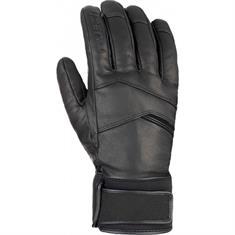 Reusch Cronon Handschoen