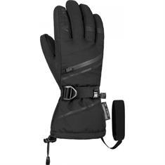 Reusch Demi R-Tex Xt Handschoen