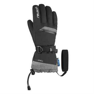 Reusch Dominique R-Tex XT Handschoen