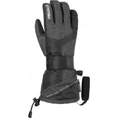 Reusch Doubletake R-Tex XT Handschoen