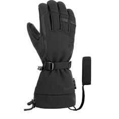 Reusch Explorer Pro R-Tex Handschoen