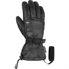 Reusch Fullback R-Tex XT Handschoen