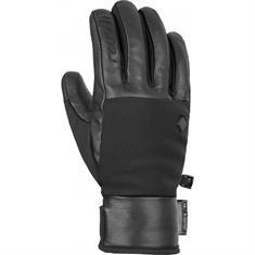 Reusch Giorgia R-Tex XT Handschoen