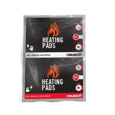 Reusch Heating Pad
