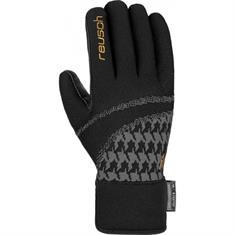 Reusch Knit Victoria R-Tex Xt Handschoen