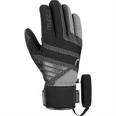 Reusch Laurin R-Tex XT Handschoen