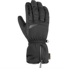 Reusch Lennox GTX Handschoen