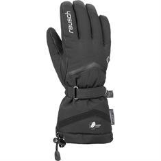 Reusch Naria R-Tex XT Handschoen