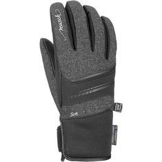 Reusch Tomke Stormbloxx Handschoen