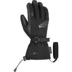 Reusch Torres R-Tex XT Handschoen