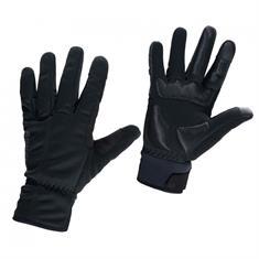 Rogelli Blast Winter Gloves